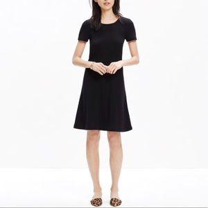 Madewell Gallerist Dress